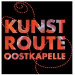 Kunstroute Oostkapelle